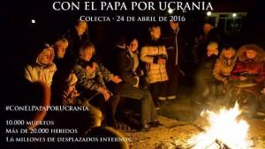 Publicado por la Conferencia Episcopal española