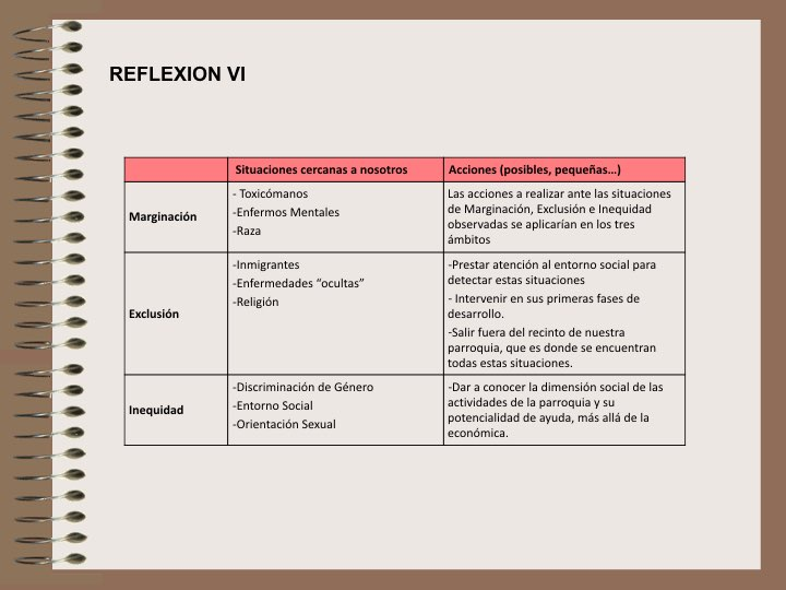 2-reflexiones-ev-gaudium_170916-003