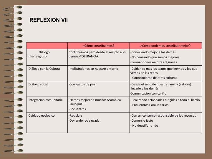 2-reflexiones-ev-gaudium_170916-004