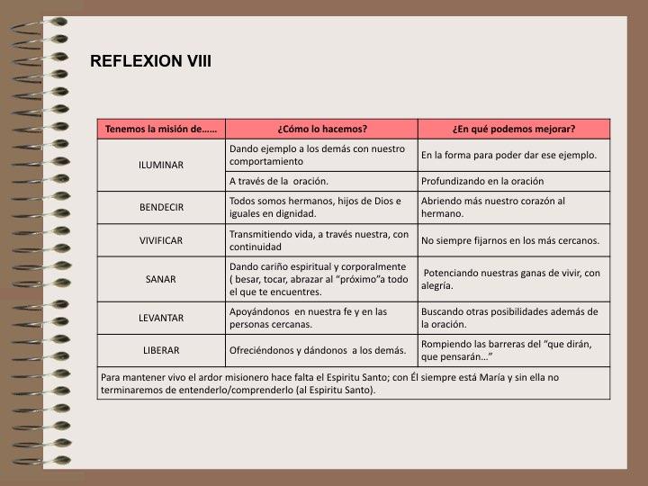 2-reflexiones-ev-gaudium_170916-005